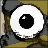 "Homey Simpson pres. ""Few Years Back"" vol. 2"