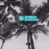 Spinnin' Sessions 222: Summer Mix