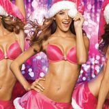 Electro/House Christmas Mix 2013
