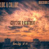 """""""Slide & Collide"""" 29/01/13"""