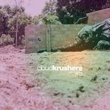 Cloud Krushers - Bangbutze.com (1/3) #5