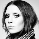 BACKTRACKING on ROUNDHOUSE RADIO - Lykke Li