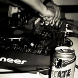 Session Tech House :D