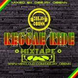 Reggae Ride