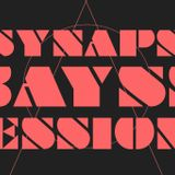 Psynapse Bayss Sessions Episode 6 (progressive house)