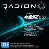Radion6 - Mind Sensation 057