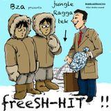 Jungle Raggatek FreeSh-Hit  !!