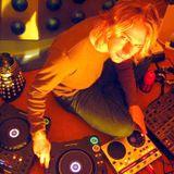 James Zabiela - FOUR-4 (Promo Mix) 2007 Part 1