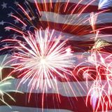 Dubstep In The Desert Mix Vol. 3 (4th of July 2012 mix)