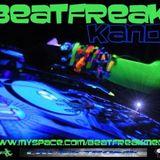 BeatfreaK - Kandi