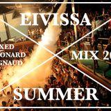 Eivissa Summer Mix 2018