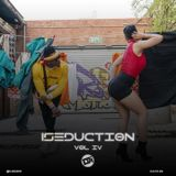 iSeduction IV [@DJiKenya]