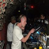 www.ujimaradio.com joevirus guest mix 17 11 12 studio mix dnb