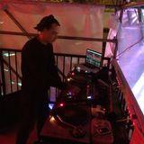 Freestyle Techno Dj set @ELECTRODPORT-FDV15-NEUCHATEL