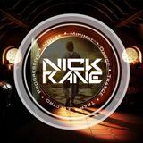 Trance | New Era | Mixtape by Nick Rane