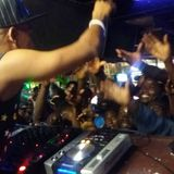 Another Local Hip Hop Mix by DJ ACE SA