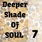 Deeper Shade Of Soul part 7