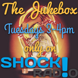 The Jukebox Christmas Special - 9/12/14
