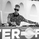 Mike Vale - Live @ The Clevelander Miami (USA) 2014.03.26.