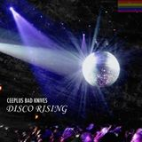 Ceeplus Bad Knives - Disco Rising (mix)