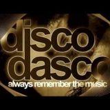 Disco Dasco__07-06-2013