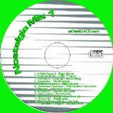 Nostalgia Mix 1