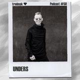 trndmsk Podcast #50 - unders
