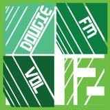 Dougie FM Vol. 12