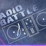 Radio 2 Italy Radio Battle Kiss FM Australia & 00G Radio Netherlands