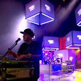 Live in Atlanta Georgia #NYWC Part 2 - 11/18-20/11 - Dj Promote