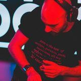 Al Bradley (3am Recordings) - Orthodox, Leeds 26.01.19 - Vinyl DJ Set