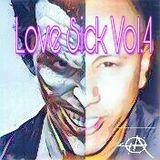 Love Sick Vol.4