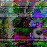 October 2013 Mix