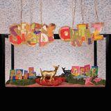The Beard - EP 121 - Speedy Ortiz