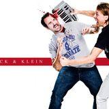 DABRUCK AND KLEIN DJ Mix from FG DJ Radio Underground