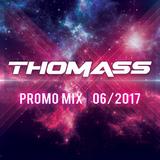 Thomass Mix 06-2017