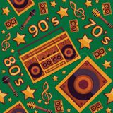 DJ Alexxx Buckhouse Sessions Retro Edition Vol 8