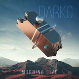 Darko - morning live