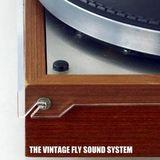 KFMP: Vintage Fly Sessions 23.03.2013