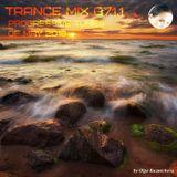 Trance Mix 071.1 (Progressive Tunes of May 2016)