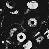 """Dub Gabriel - Dubs & Versions (100% 7"""" Vinyl Mix)"""