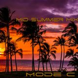 Mid Summer Mix