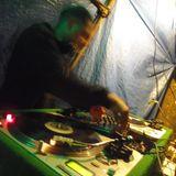 D-K dance mixX