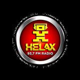 Ronnie - Drajf@Helax 18.9.2015