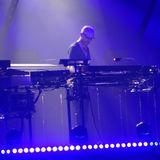Schiller Mix IX ( Confex Mix )