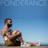 122 - Ponderance