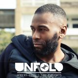 Tru Thoughts Presents Unfold 29.04.18 with Flowdan, Sons Of Kemet & Prince Fatty