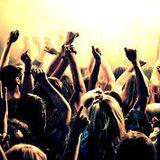 DJ Pysa & Laller - Gólyatábor #2 Rettenetes PartyMix