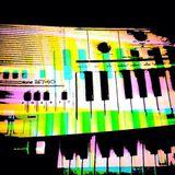 Digital Lo-Fyah Mix