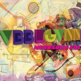 BVBBLGVNNR 2 : Nebusoku Edition